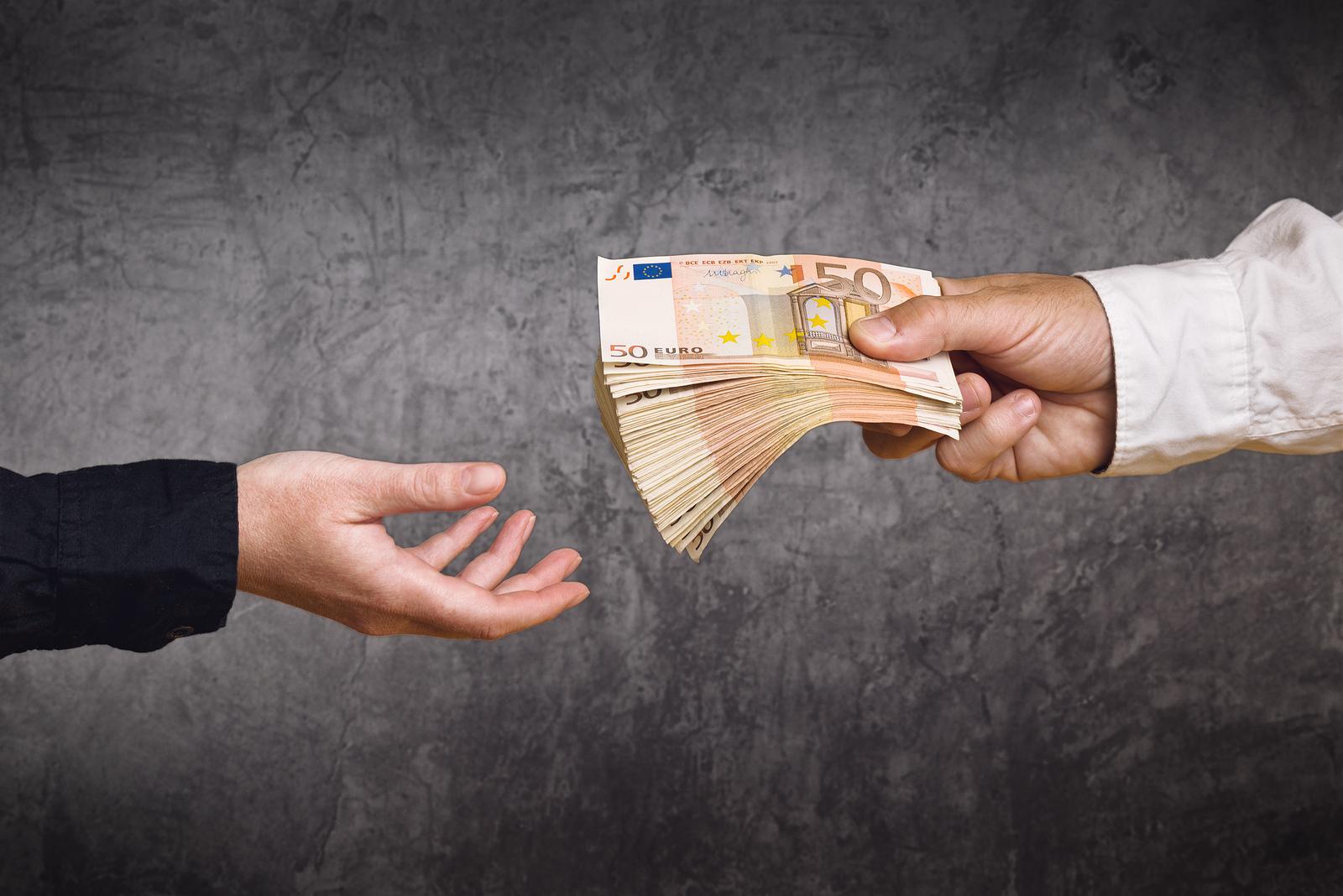 деньги по беспроцентному займу